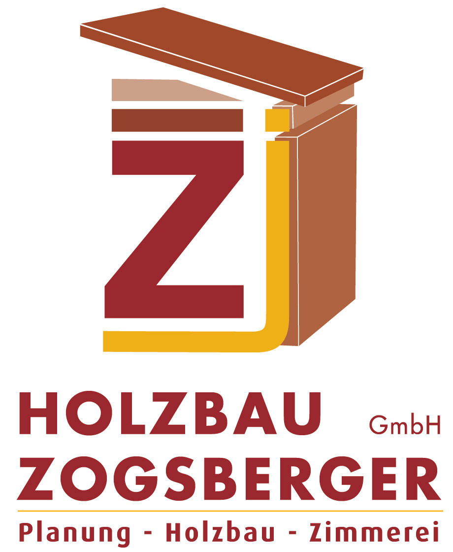 zogsberger 2017 WEB