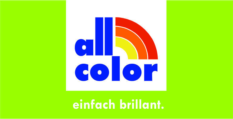 all color Logo Messe Handwerk ONLINE UND KATALOG