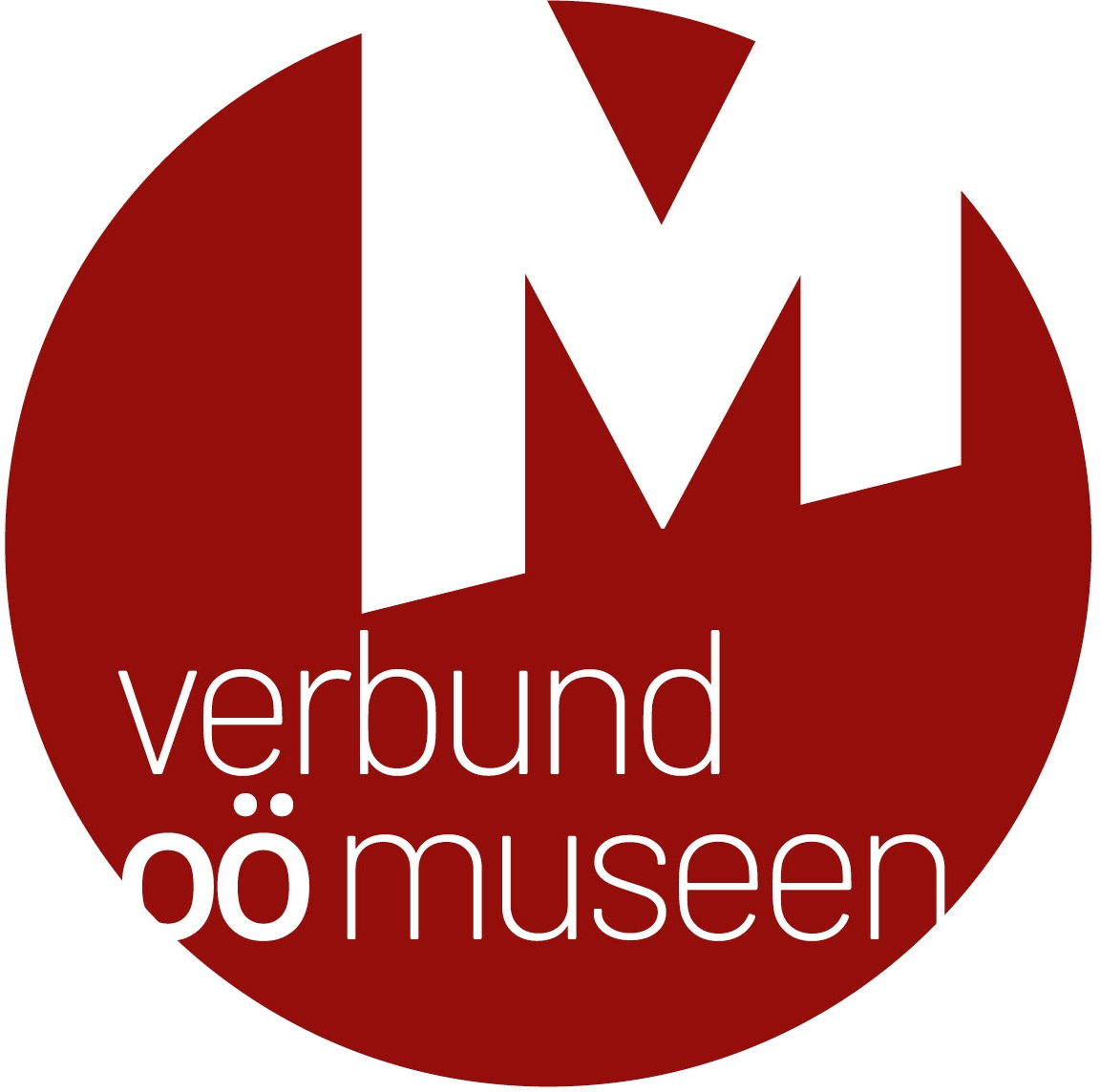 logo ooemuseen at